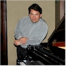 Chet Chwalik / Owner, The Tuning Note Music Studio